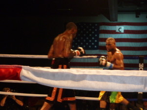 Patriotic_Punchout_Black_Bear_July_6__2013_037